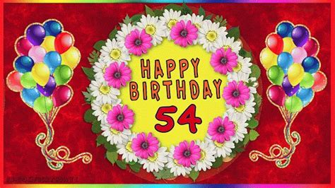 birthday images gif  cards  age