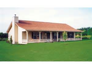 Ranch House Plans With Porch Ranch House Plans With Covered Porch Studio Design Gallery Best Design