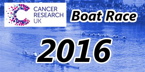 Trash Boat Nottingham by The Annual Oxbridge Boat Race Is Being Renamed In Support