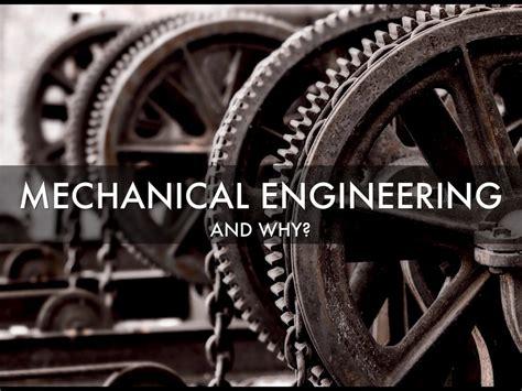 mechanical engineering wallpaper wallpapersafari