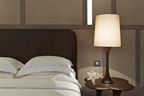plug in wall ls for bedroom bedroom ls to lighting
