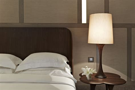 Plug In Wall Lamps For Bedroom  Bedroom Lamps To Lighting