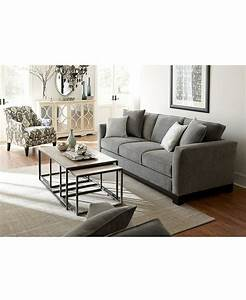 1000 images about macy39s furniture gallery on pinterest for Macy s small sectional sofas