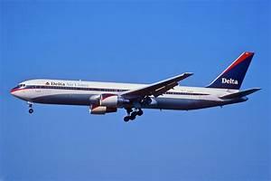 Delta Air Lines... Delta Air Lines