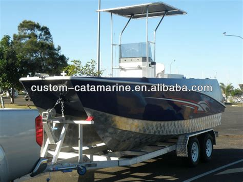 Boats For Sale In South Texas by New Fishing Boats For Sale In Texas