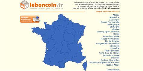 Sous La Pression, Le Bon Coin Revoit Ses Tarifs