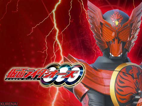 Kamen Rider Ooo Putotyra Form And More Kamen