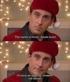 themed gifts christmas the office meme michael