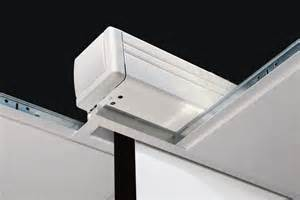 ceiling mounting kit ceiling mounting kit for recessed