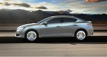 Ilx Acura Silver Colors Metallic Graphite