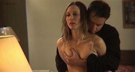 Nude Video Celebs Vera Farmiga Nude Down To The Bone