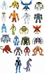 101 best images about Ben 10 on Pinterest | Toys, Aliens ...