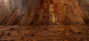 floor and decor mesquite ideas for farm house to build on farmhouse hill country and