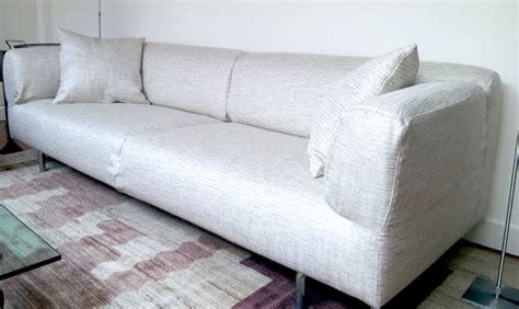 housse pour canape sur mesure maison design bahbe