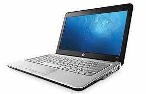 Differences Laptop / Notebook, Netbook, and Pocket PC ...