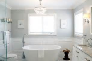 white and gray bathroom ideas bathroom designs grey and white grey black white bathroom timeless themes interior design ideas