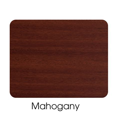 Mahagoni Farbe Holz wood products mahogany color safco products