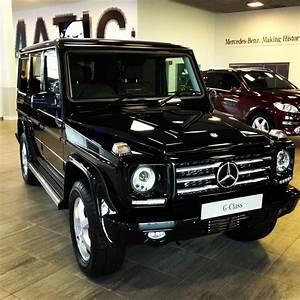 M U00e1s De 25 Ideas Incre U00edbles Sobre Mercedes G Wagon En