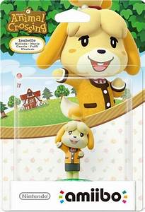 Melinda Animal Crossing Collection Nintendo