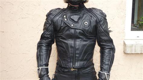 canapé cuir sur mesure manteau cuir homme sur mesure