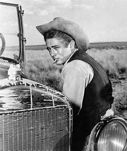 james dean cigarette james dean sitting on a car with a With best brand of paint for kitchen cabinets with yankee candle holders uk