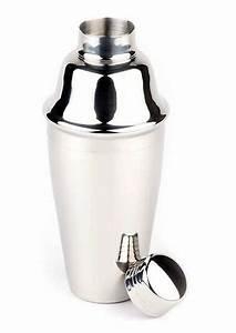 Shaker Für Cocktails : shaker set aps online kaufen otto ~ Michelbontemps.com Haus und Dekorationen