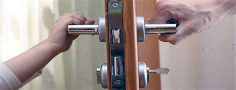 Switching To Igloohome Smart Locks