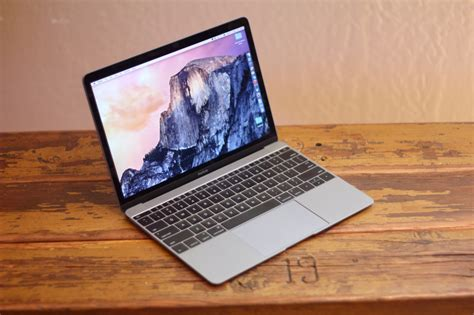 The Right Mac Laptop To Buy For A Student