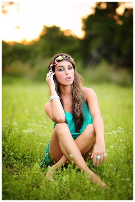 17 Best Images About Nude Outdoor On Pinterest Models Single Girls And Beauty Photography