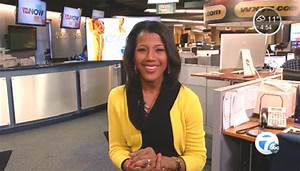 THE APPRECIATION OF BOOTED NEWS WOMEN BLOG : GLENDA LEWIS ...