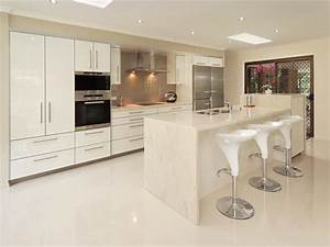 kitchen colours overview of kitchen colour schemes With kitchen designs and colours schemes