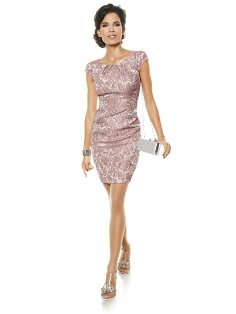 heine elegante kleider beliebte modelle der europaeischen