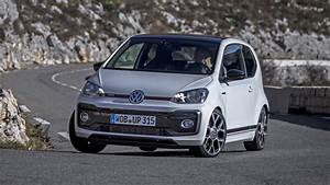 Volkswagen Up : video volkswagen up gti at the col de braus top gear ~ Melissatoandfro.com Idées de Décoration