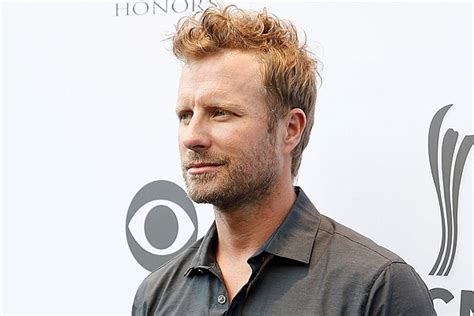 Aww! Dierks Bentley And Family Bring Home New Dog [watch]