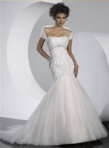 adding straps sleeves to a dresshave photos of your final With adding sleeves to a wedding dress