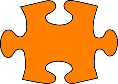 Orange Jigsaw Puzzle Piece Large Clip Art At Clkerm. Food Inventory List Template. Resume For Medical Administrative Assistant Template. Reference Letter For An Employee From A Manager Template. Art Invoice Template 043625. Office Manager Interview Questions Template. Words To Use When Writing A Resumes Template. Acord Agent Of Record Form Fillable. Interior Design Job Description Template
