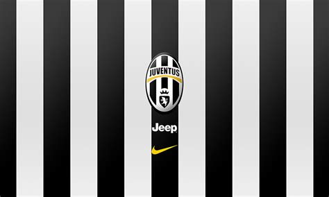 juventus football club hd wallpaper apk