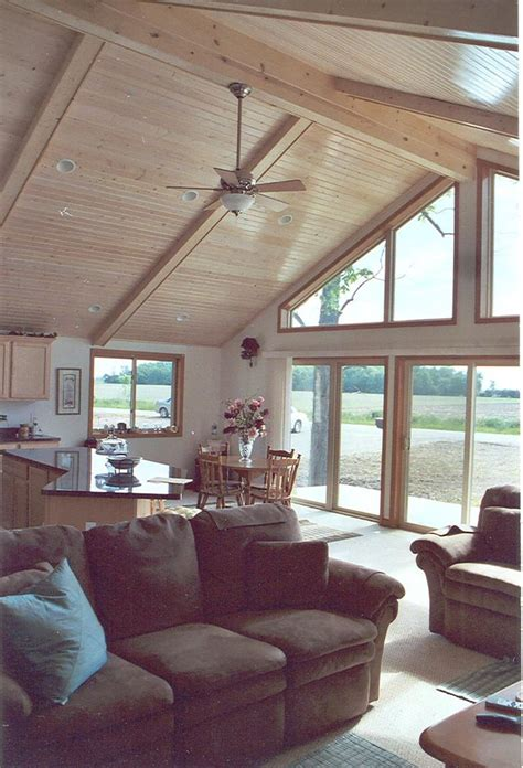 chalet ideas images  pinterest chalet style cottage style  lodge style