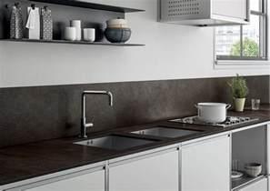 arbeitsplatten für küche hochwertige keramik arbeitsplatten für küche mit modernem design