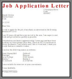 Cover Letter For Resume Exles by World Bank Application Cover Letter How Write Net