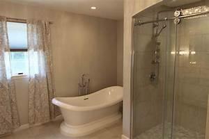 Bathroom, Remodel