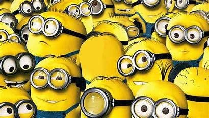 Laptop Wallpapers Background Minions Pixelstalk Google
