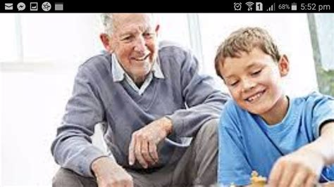 Life Insurance Quotes For Seniors Over 75   QUOTES OF THE DAY