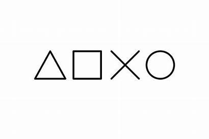 Cool Logos Identity Shapes Yet Simple Studio