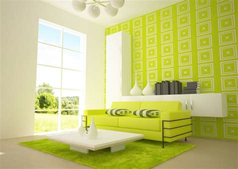 ideen wand weißes schlafzimmer 60 frische farbideen f 252 r wandfarbe in gr 252 n
