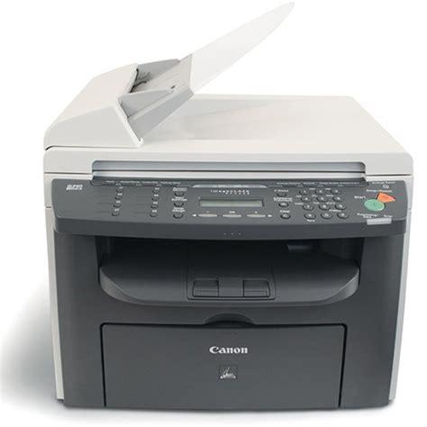 Canon imageCLASS MF4150 Toner Cartridges   1ink.com