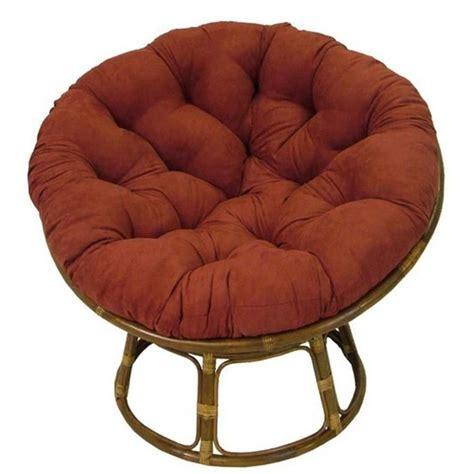 papasan chair cushions canada papasan canada