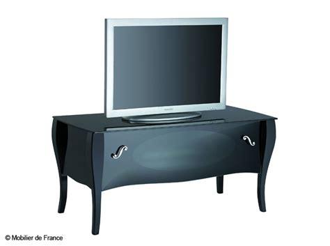 cadre tv murale pour ecran plat dootdadoo id 233 es de conception sont int 233 ressants 224 votre