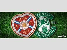 Hearts v Hibs Betting Preview Selectabet