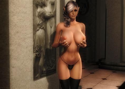 Metalhed13 Porn Comics And Sex Games Svscomics